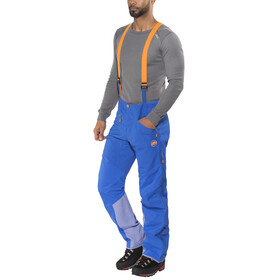 Mammut Nordwand Pro HS Pants Men ice